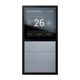 ORVIBO Smart Home Products| Smart socket, smart hub, smart